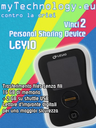 contest_leyio-337x450