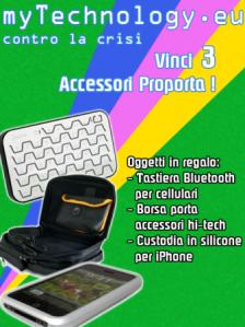 contest_proporta-337x450